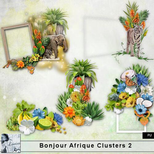 Bonjour Afrique - Page 5 BzjhiBzw7504cw5jjt-WxVt2If0@500x500