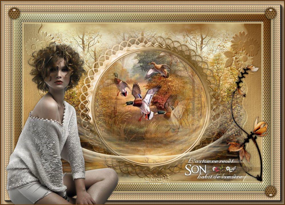 http://graphisme-cl.eklablog.com/jour-d-automne-c30876378#header