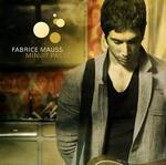 102. Fabrice Mauss - chanteur