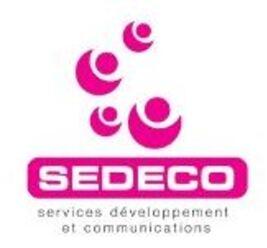 Société BtoB : l'Espace Recrutement de SEDECO vous ouvre ses portes