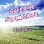 Dominique nique nique (délire lithurgique)
