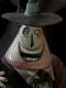 maire etrange Noel Monsieur Jack