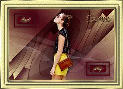 Evanescence_ Carine