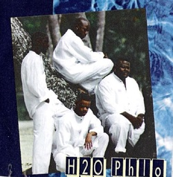 H20 PHLO - H20 PHLO (1996)