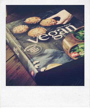Buns Vegan