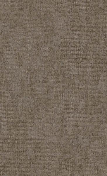 Textures seamless 2