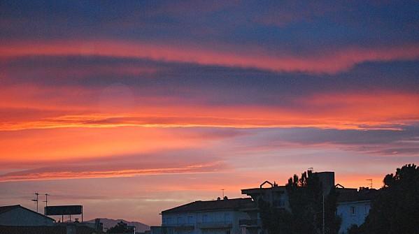 cartons-mimi-et-coucher-de-soleil-28.10.10-030.JPG
