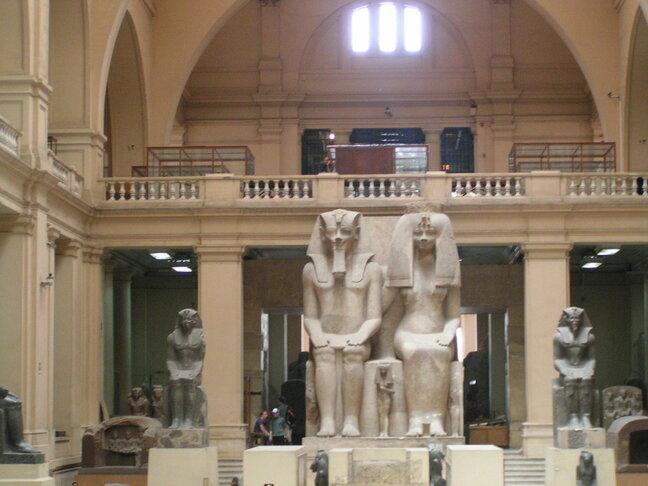 EGYPTE-027.jpg