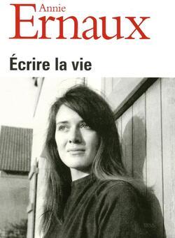 Autour d'Annie Ernaux - BBLR - Janvier et mars 2012