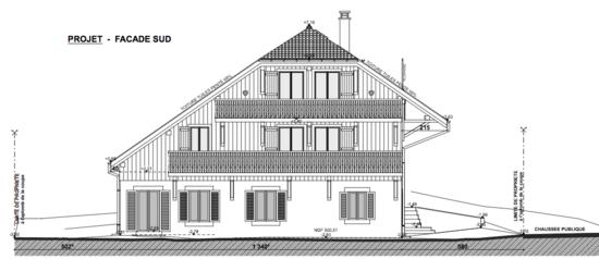 renovation_grange_74_sud