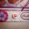 Mini naissance (Mme LouchéN°1) - 07.05.2012 0002(1)