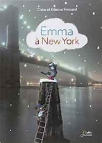 Résultat d'image pour Image Emma à New York