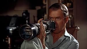 """""""Under the Silver Lake"""" de David Robert Mitchell . Le meilleur film de ces 3 derniers mois."""
