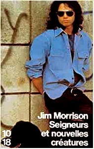 J.Morrison.