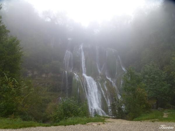 Cascade de Glandieu (3)
