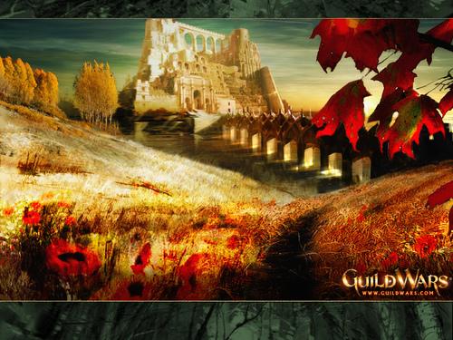 Guild Wars #8