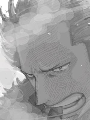 P.10 (One Piece)