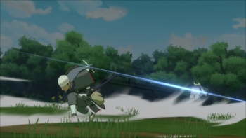 naruto-shippuden-ultimate-ninja-storm-3-playstation-3-ps3-1345035167-054