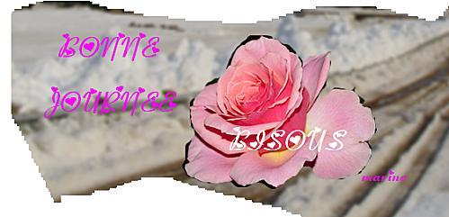 bonne-journee-rose-et-blanc.png