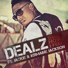 Dealz Album