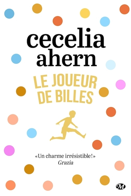 LECTURE 2020 MARS