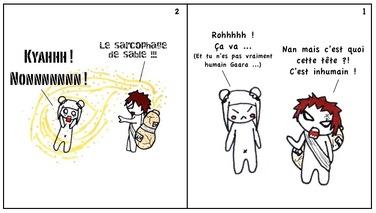 Quelques dessins -u- #24