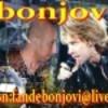 bonjovi