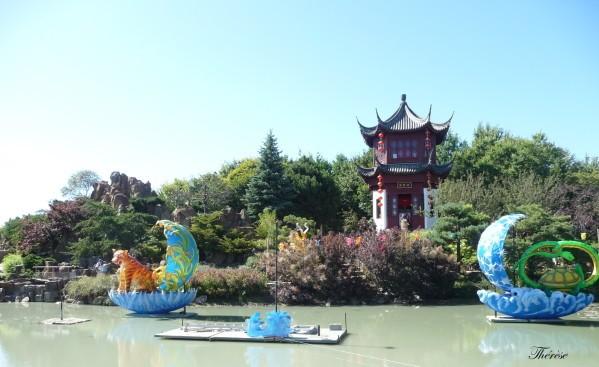 Jardin botanique chinois(49)