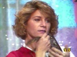 03 décembre 1985 / LA TRAPPE