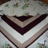 shawl 5 et fin