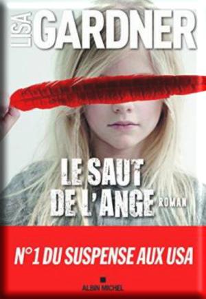 4ème Edition du programme de LC avec Marie Dit Khanel