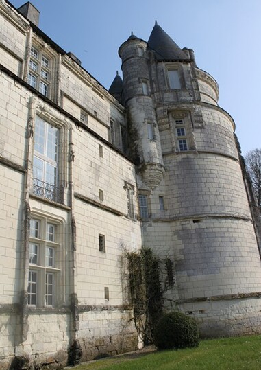 3 Chateau Scorbé-Clairvaux Echecs (1)