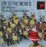 FajyCollection CD 2 JOHN WILLIAMS & THE BPO