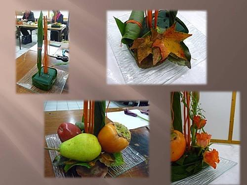 2012 11 assiette automne (3)