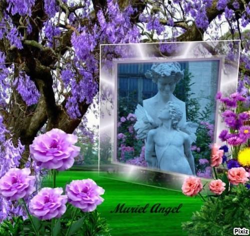 copiry-Muriel-Angel-Creations--31--copiry.jpg