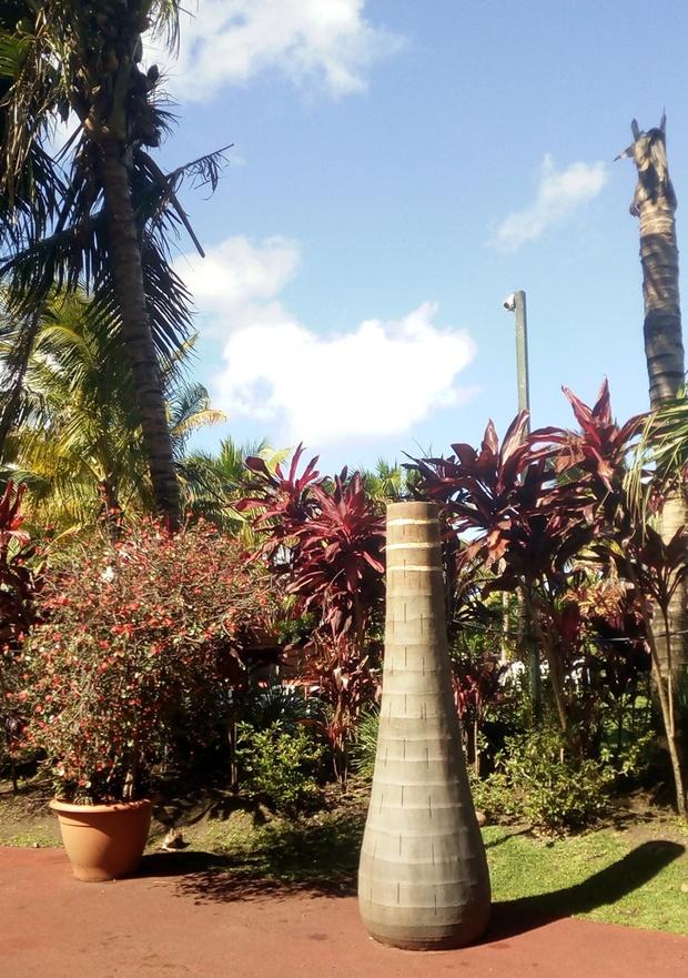 16/9/19 : St-Pierre (Réunion) 1/2 -