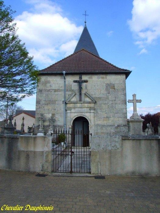 Lorraine ,Meuse ,Burey-la-Cote ,55140