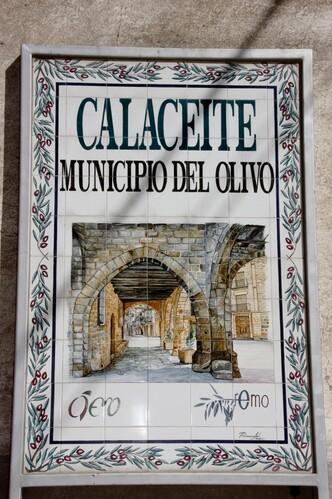 Calaceite--1-.JPG