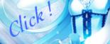 Theme Libre Service n°1 : Bleu et Violet