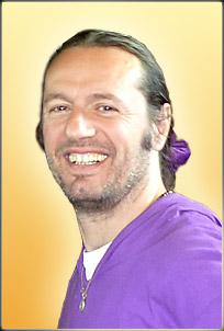 Bienvenue-qui est Cyrille Gordigiani