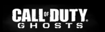 Call Of Duty: Ghosts attendu au début de novembre