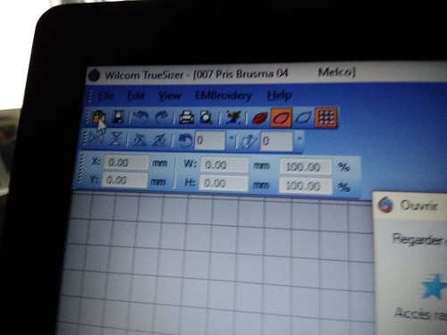 logiciel wilcom trueSizer-Desing1