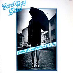Carol Ray Band - Quelques Mots Gentils