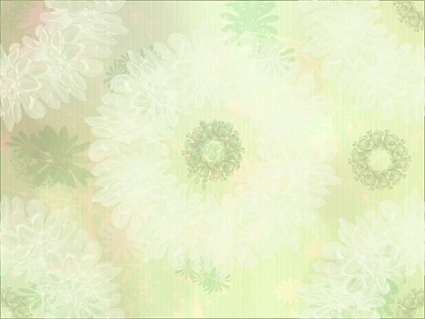 les-fleurs--ph.jpg