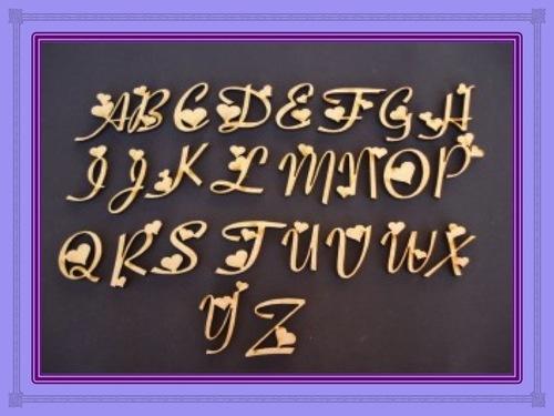 L'alphabet des promesses de Dieu (1 à 3)