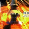 FF9 VAC - 0 Front Cover