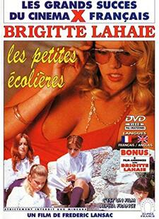 BOX OFFICE FRANCE 1980 TOP 111 A 120