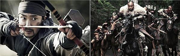 War-of-the-Arrows.jpg