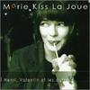 Marie Kiss La Joue - Henri.jpg