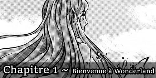 WEBCOMIC | Retour de Real dream !